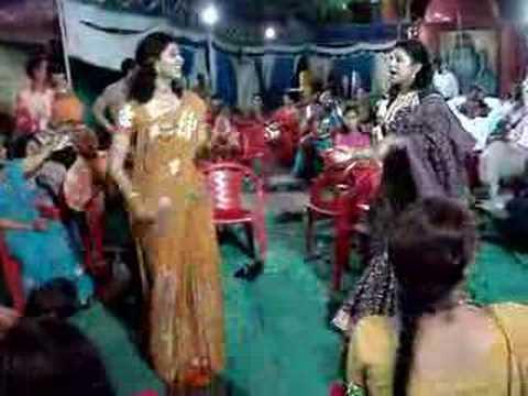Prerna Marriage