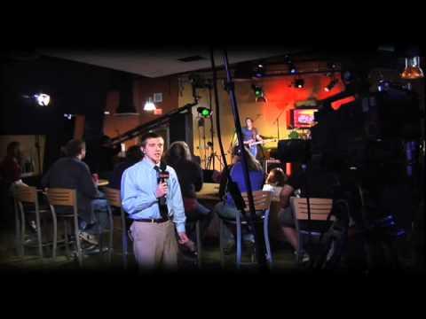 New England School of Communications - Journalism