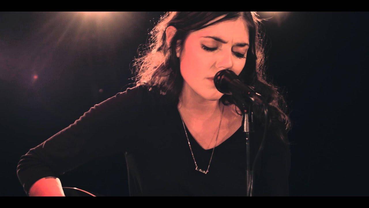 monica-heldal-ravensdale-live-monica-heldal