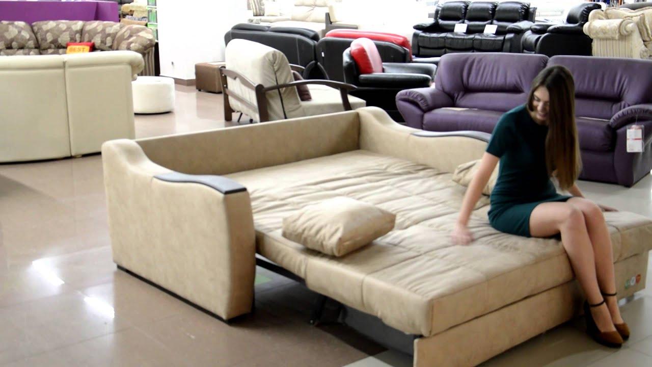 Детские кровати. Кровать для подросшего малыша. Наступит день, когда потребуется сменить детскую кроватку на кровать. У нас широкий выбор стилей и цветов детских кроватей, некоторые — раздвижные, они «растут» вместе с малышом. Икеа детские кровати · бусунге. Раздвижная кровать. 13 999.