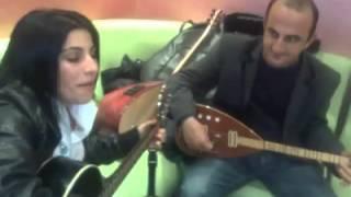 Silvanli Aydın Müzik-2013