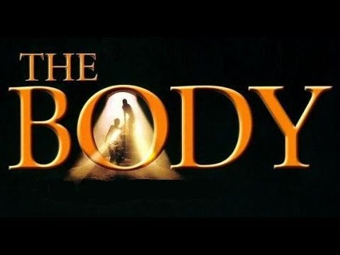 The Body (Suite)