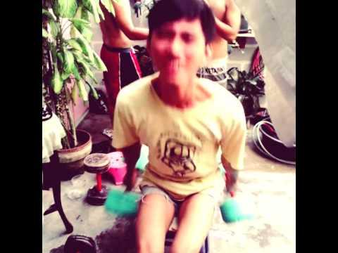 Tamang Paglinis ng Puwer-ta - Payo ni Doc Liza Ramoso-Ong #45 from YouTube · Duration:  1 minutes 48 seconds