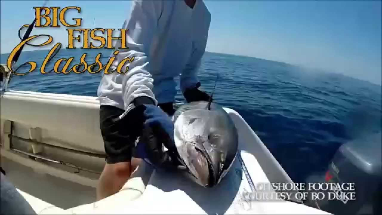 Big fish classic update 2 june 18th 2014 youtube for Big fish classic