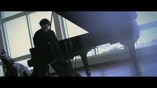 Smells Like Teen Spirit - ELEW Rockjazz Vol. 1 Official Music Video