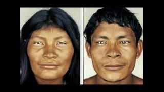 КРУТОЕ ВИДЕО!!! Индейцы Пираха - люди, которые не спят!!!! СМОТРЕТЬ ВСЕМ!!!!