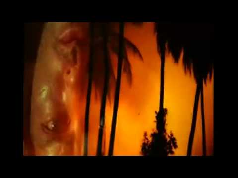 apocalypse now intro the doors the end youtube. Black Bedroom Furniture Sets. Home Design Ideas