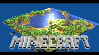 Minecraft Calm 1 Music 10 HOURS