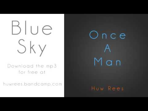 Blue Sky Original Song Download Youtube