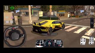 Driving School Sim2020(드라이빙 스쿨…
