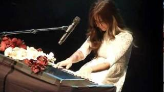 Christina Perri - Jar Of Hearts (Live In London) Full Song - HD quality
