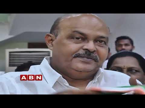 Inside On Latest Politics   Full Episode   (19-04-2019)   ABN Telugu