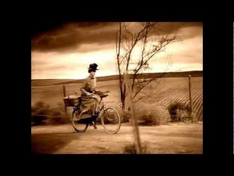 Miss Gulch's Music Score - Wizard Of Oz (HD)