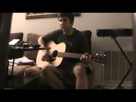 4 chord Worship Songs