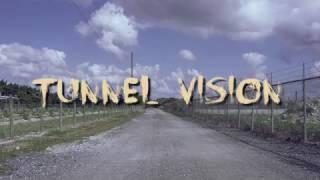 Kodak Black - Tunnel Vision (CLEAN) @PrinceLeBari