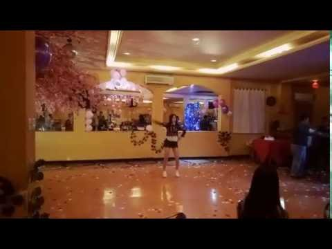 MIX DANCE SISTAR (SHAKE IT, TOUCH MY BODY, LOVING U) 231016