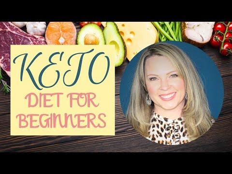 keto-diet-for-beginners
