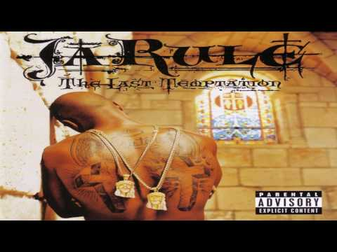 Ja Rule ft Ashanti  Mesmerize Slowed