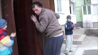 Грузоперевозки Николаев,грузчики,грузовое такси.(, 2016-03-25T07:34:11.000Z)