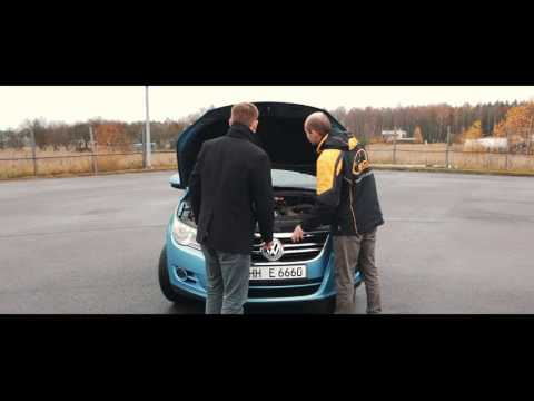BRC AUTOCENTRS - Mēs jums atvedīsim auto  no jebkuras Eiropas valsts