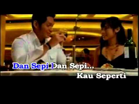 Lagu Indonesia Pop  / Dealova - Once
