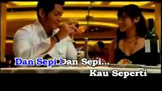 Lagu Indonesia Pop  / Dealova - Once