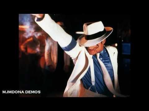 Michael jackson smooth criminal bad tour wembley instrumental youtube - Michael jackson smooth criminal pictures ...