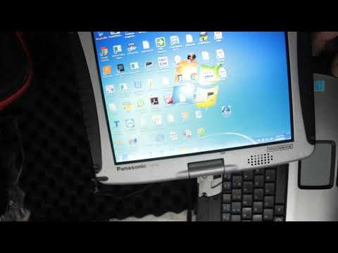 The Best Locksmith Laptop $200 Strong And Cheap