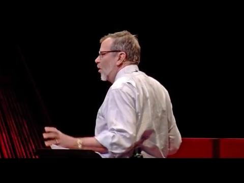 How higher education can reawaken us | Eric Kaler | TEDxUMN