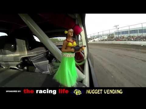 Sailer 76 Racing/Close Calls, Bird Poop & A Dancing Hula Girl