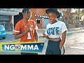 Spizzo  - Nipe Number [Official Music Video]