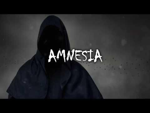 "Dark Trap Beat - '""Amnesia'' [ Prod. by DJ Lil Sprite ] *SOLD"