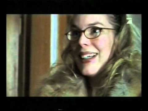 Wen küsst die Braut/ Angela Sandritter - YouTube