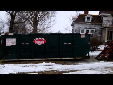 (563) 332-2555 Fairport, Iowa Dumpster Rental-Roll Off Dumpsters