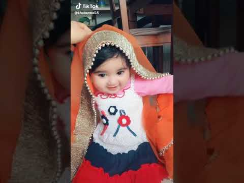 Haye O Meri Jaan Na Ho Pareshan