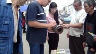 Где купить припой герметик Экстремал.(, 2013-02-07T20:09:30.000Z)