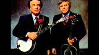 Earl Scruggs & Tom T. Hall - Lonesome Valley