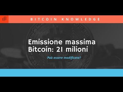 può-essere-alterata-l'emissione-massima-di-bitcoin-(21-milioni)?