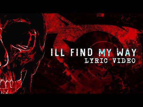 IRIS – I'll Find My Way