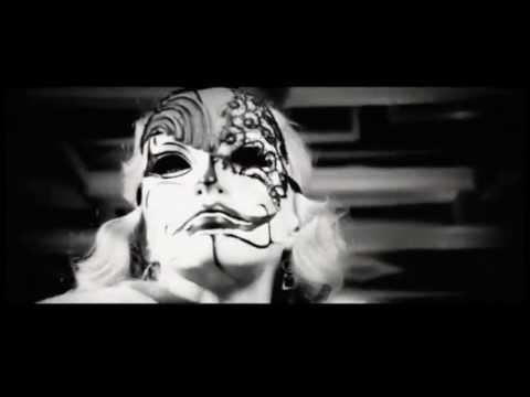Madonna  Justify My Love 2012 MDNA Version