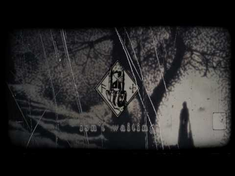 """Ashes of Nowhere - """"Grains of Sand"""" A BlankTV World Premiere Lyric Video!"""