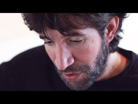 Xarxa Joventut València – Me Quiero Mujer (Videoclip)
