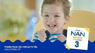 Envía a tus hijos al colegio con unas nutritivas loncheras (2/2)