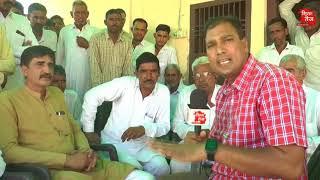 1 जून से किसानों की हड़ताल, 10 दिन तक ऐसा करेंगे किसान!
