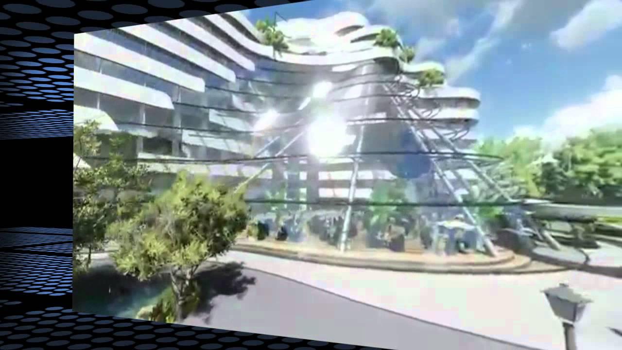 la m s nueva tecnolog a 3d para arquitectura lumion real On arquitectura 3d gratis