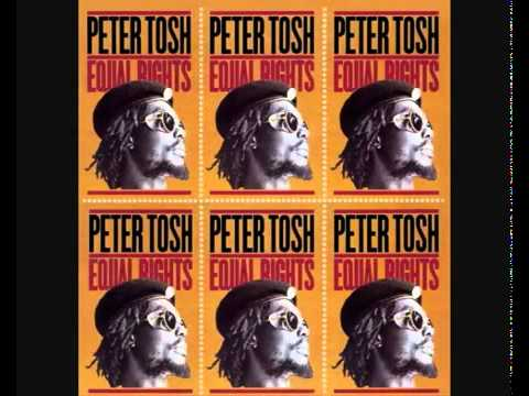 peter-tosh-equal-rights-petertoshvideos