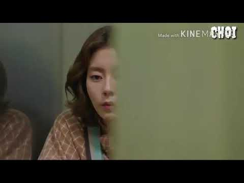 KIM EZ OST Manhole ( 만홀 ) ( SLOW VERSION )