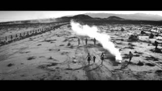 Baixar Peter Lindbergh | W magazine