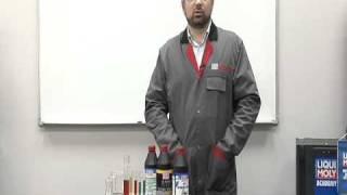 Трансмиссионные масла для МКПП