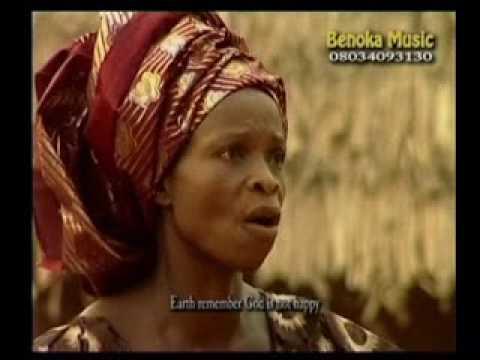 Download Bro Okwey - Uwa Nye Oku (Official Video)